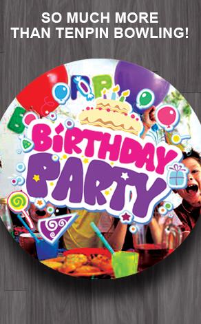 Tenpin-Bathurst-Slider-Birthday-2