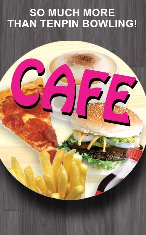 Tenpin-Bathurst-Slider-Cafe-2