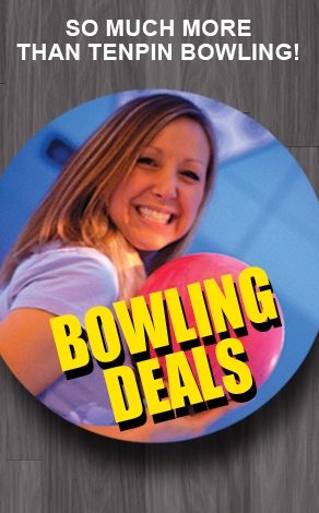 Tenpin-Bathurst-Slider-Deals-2