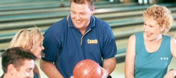 Coach-Learn-to-Bowl