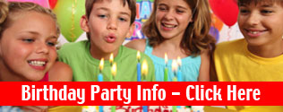 Mini-Footer-Party