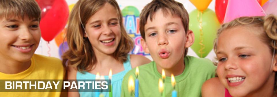 Hyperbowl-Strathpine-Slider-Birthdays