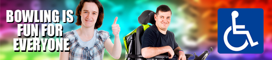 Special needs header image